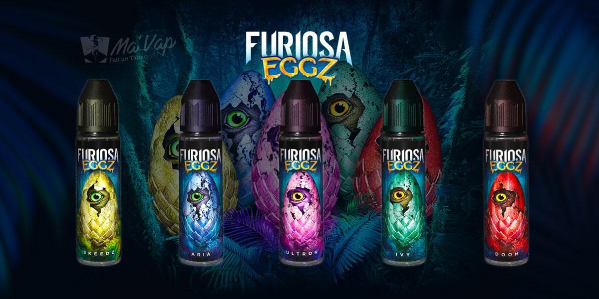 Slide-FURIOSA-EGGS