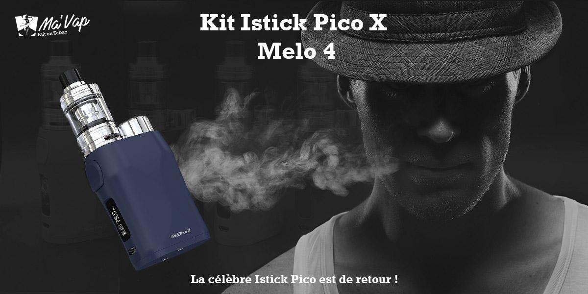 Slide-KIT-ISTICK-PICO-X