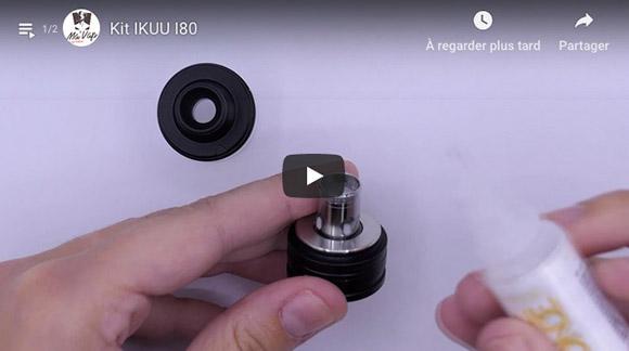 Thumb-JKUU-180
