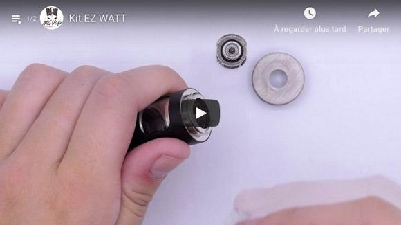 Thumb-ez-watt