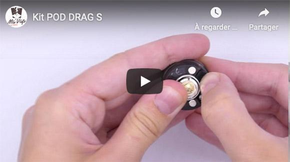 Thumb-kit-pod-drag-s