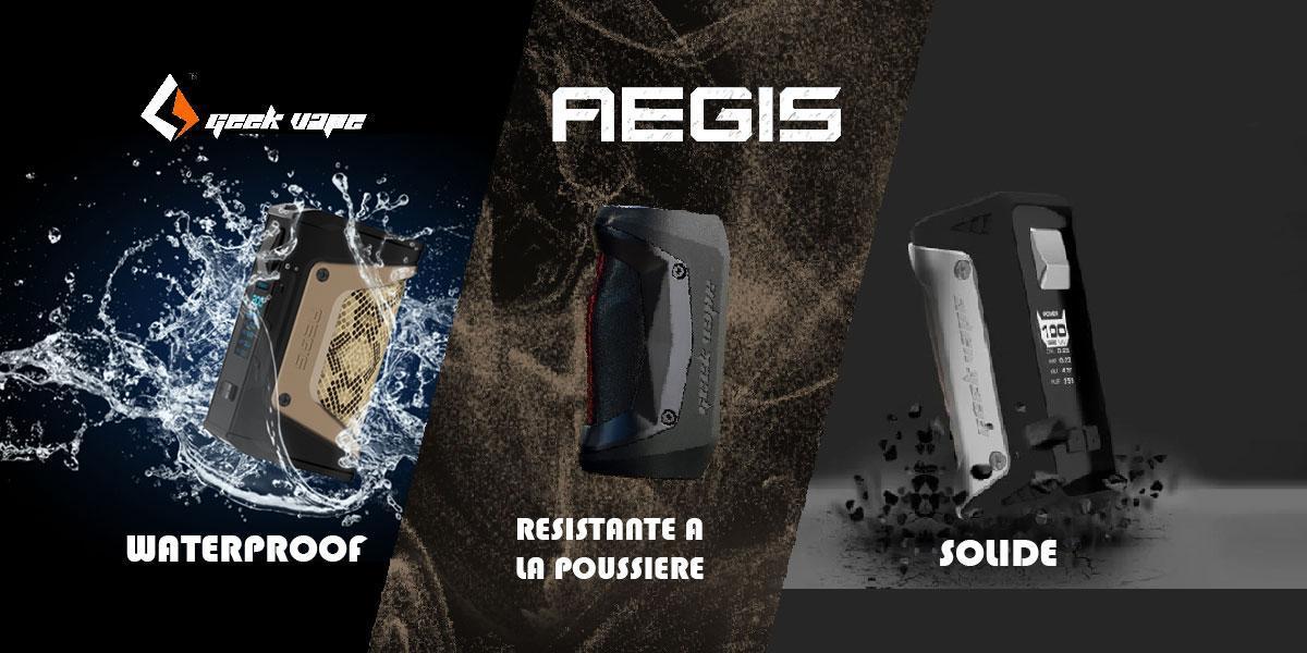 slide-AEGIS