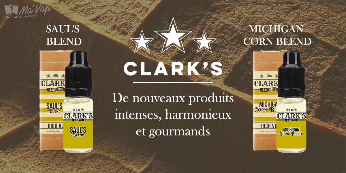 slide-clark's